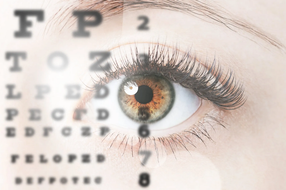 oftalmologia specialistica Trieste dr.ssa Maristella Crocé
